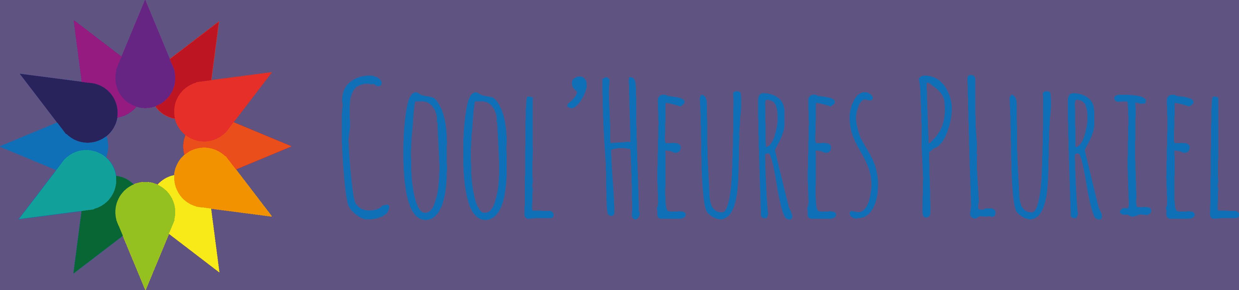 Association Cool'Heures Pluriel